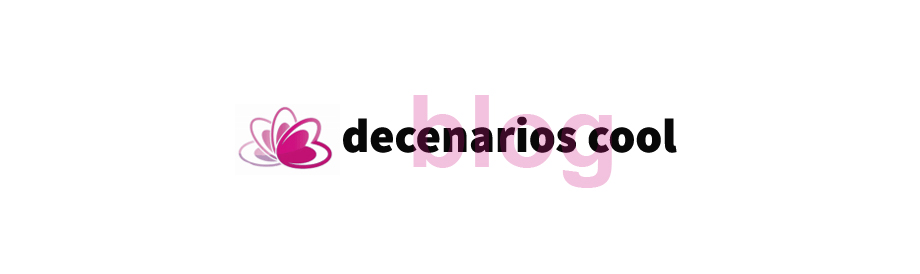 decenarios cool blog