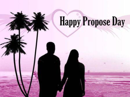 Best Propose Day Images & Pics