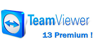 team viwer 13