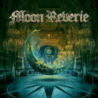 """Το βίντεο των Moon Reverie για το """"Eyes"""" από το ομώνυμο album"""