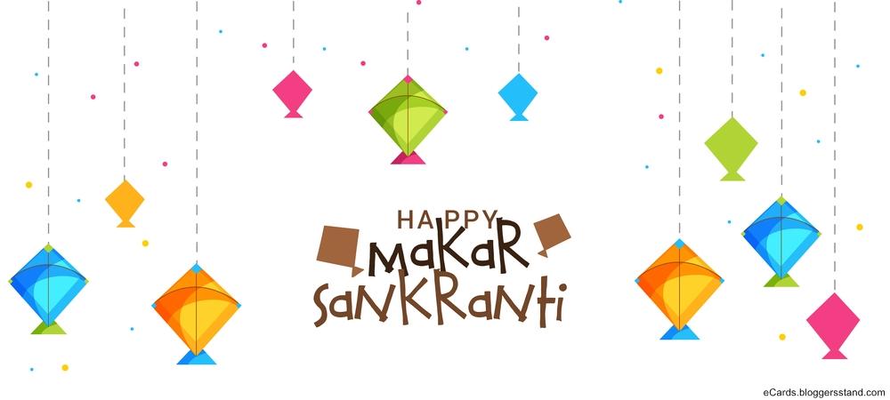 Best wishes Happy Makar sankranti 2021 images