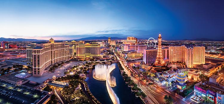 Casino online triple bono de y en apuestas