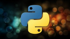numpy-and-recursion-in-python