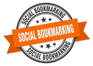 Social bookmarking, SEO and blogging