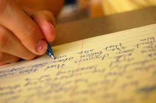 Kali ini kita akan membahas sebuah materi pembelajaran tentang 7 contoh cara membuat cv atau riwayat hidup dalam bahasa inggris dan artinya atau biasa juga disebut sebagai 7 contoh/examples Application Letter. teks lamaran pekerjaan dalam bahasa inggris dan artinya.