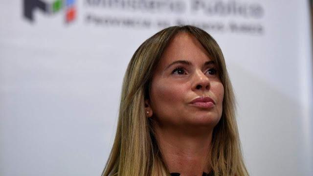 La fiscal que investiga los abusos en Independiente pidió la prisión preventiva de Martín Bustos