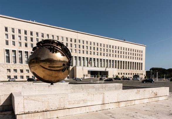 ΥΠΕΞ Ιταλίας: Διαψεύδει τη συνεργασία με Τουρκία για εξορύξεις