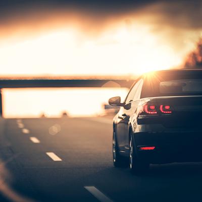 ¿Cómo tramitar la importación temporal de tu vehículo?