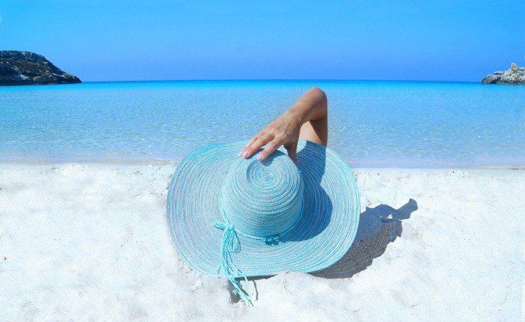 more-plaža-sreća-odmor