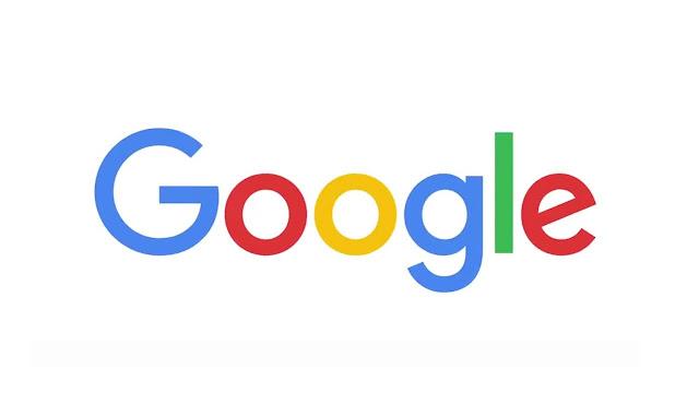 Lowongan Kerja Google Indonesia Jakarta April 2021