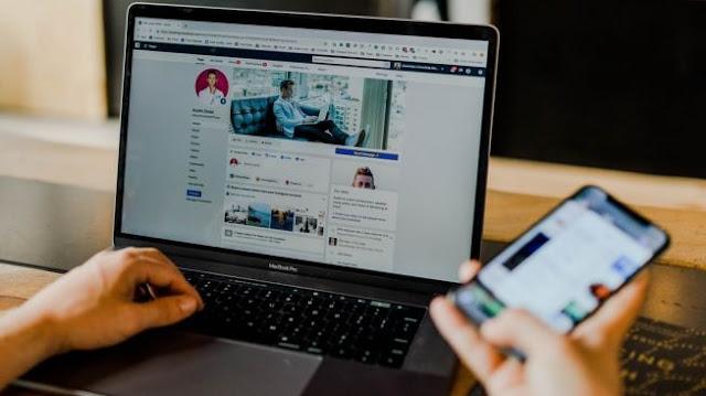 Akun Facebook Pamer Sabu dan Tantang Polisi, Polda Buru Pemilik Akun