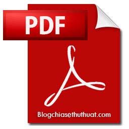 Hướng dẫn nhúng file PDF/WORD/EXCEL vào website với Google Drive