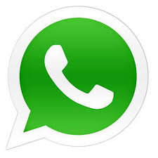 WhatsApp Me!