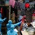 Κοροναϊός - Ινδία: Γαμπρός κόλλησε 100 άτομα - Δύο μέρες μετά τον γάμο έχασε την ζωή του