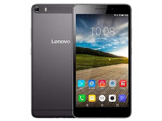 Harga Tablet Lenovo Phab Plus dengan Review dan Spesifikasi Januari 2018