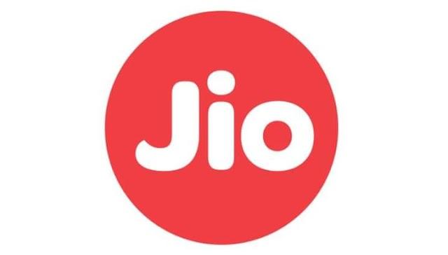 Jio डाउनलोड स्पीड डिप्स अक्टूबर में, वोडाफोन ने अपलोड स्पीड फ्रंट पर जारी रखा है