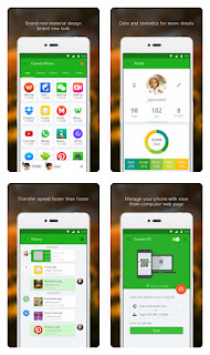 Download Android Apps (APKs) for Android