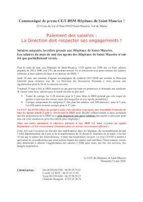 Communiqué de presse salaire.pdf
