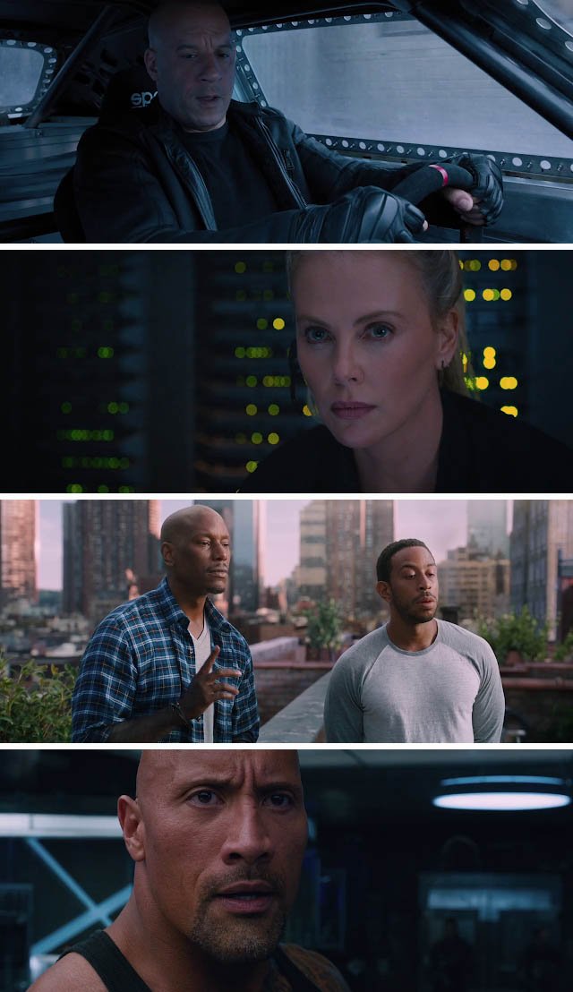 fast and furious 8 full movie in hindi download 720p filmyzilla