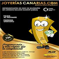JOYERIASCANARIAS.COM