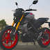 Yamaha MT-15 Review Specification & Price