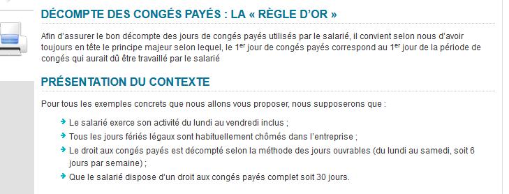 Les Dernieres Infos De Haute Tarentaise Par Pierre Villeneuve Les