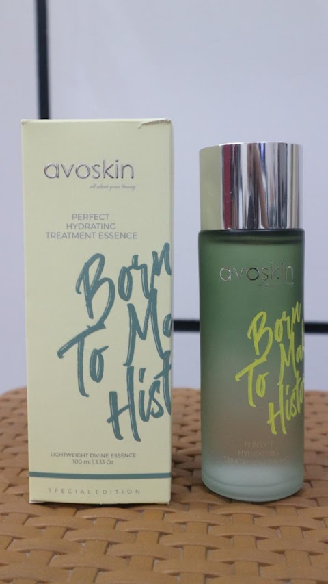 [REVIEW] PHTE Avoskin