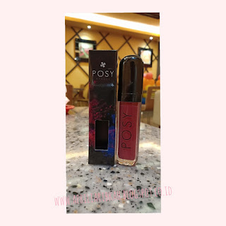 review-lip-matte-posy-beauty