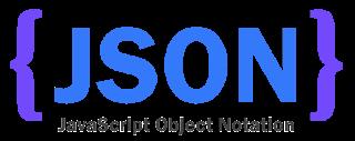 Data JSON tidak tampil karna url atau id salah