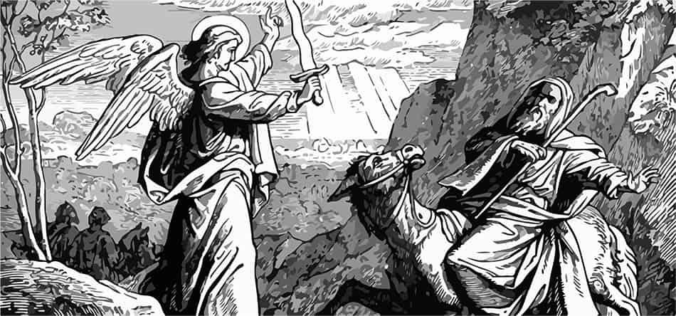 A, Allah peygambere hakaret ediyor, AY, Bel'am Baura, Bel'am Bin Baura, din, Dinden çıkan peygamber, Diyanet hadis, Elmalılı, Hadisler, İbni Kesir, islamiyet, Kafir olan peygamber, Yoldan çıkan peygamber,