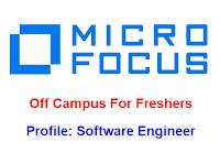 Micro-Focus-off-campus-freshers
