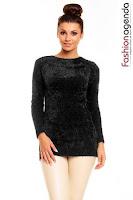 pulover-ieftin-femei-4