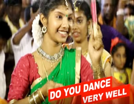 Dance Trailer Ram Photography