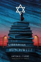 http://jenslibrarytales.blogspot.com/2017/10/review-librarian-of-auschwitz.html
