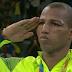 Robson Conceição conquista o 1º ouro olímpico para o boxe brasileiro