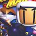Vídeo: Descoberto 4 novos níveis em Bomberman 64