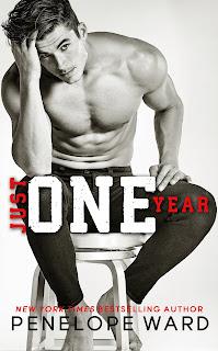 Chase Mattson Model Cover