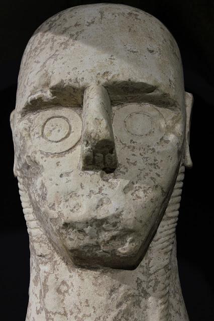 Museo archeologico di Cabras