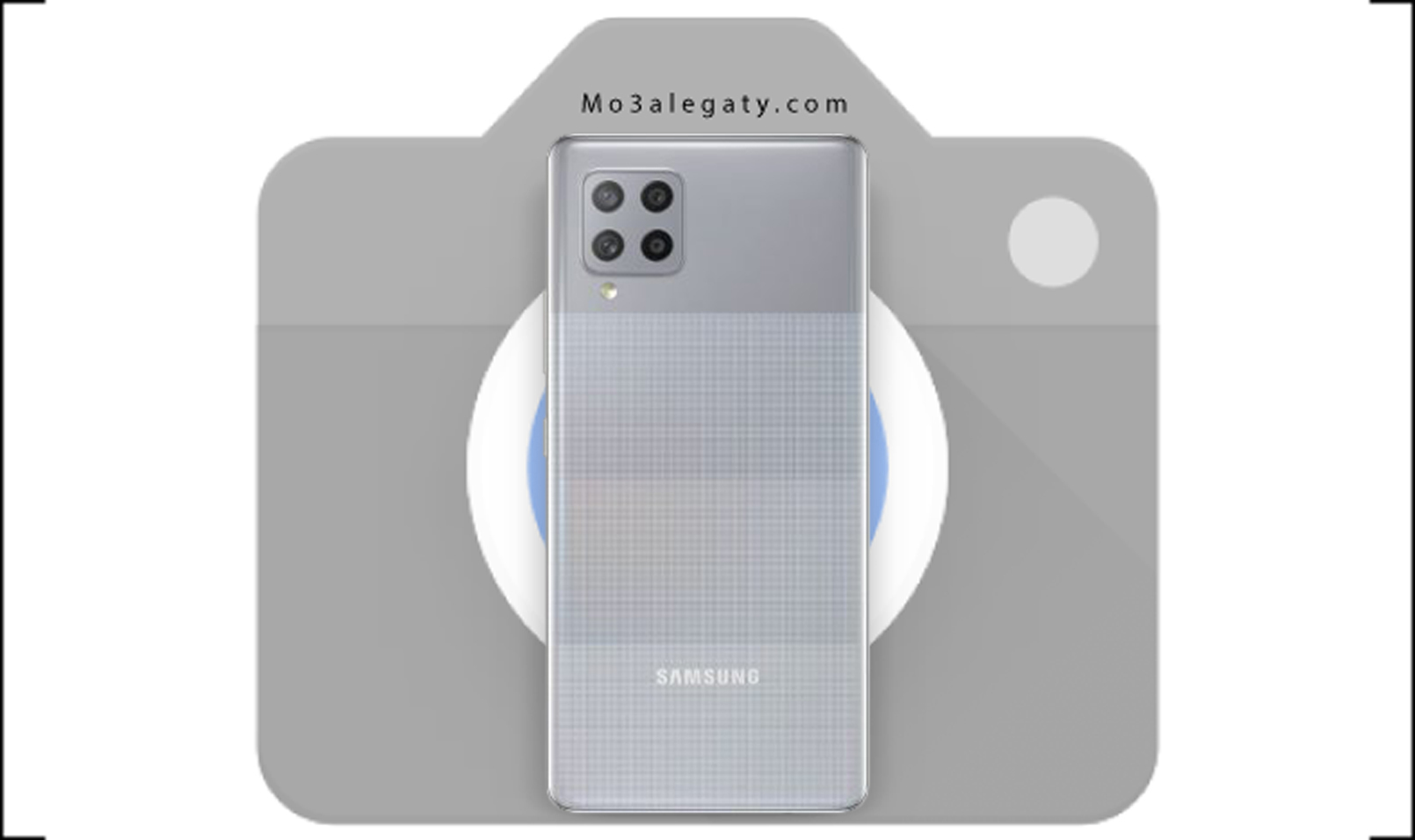 تحميل تطبيق جوجل كاميرا لهاتف Samsung Galaxy A42 5G