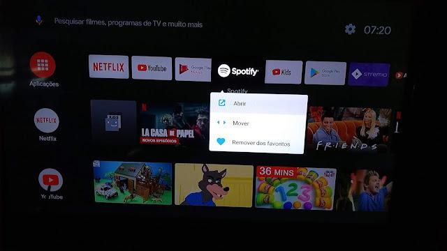 Dicas de utilização para a tua Xiaomi Mi Box S