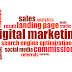 Digital Marketing Strategies For Small Business and Entrepreneur