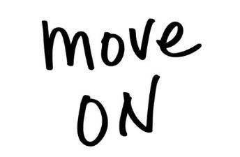Cara Move on yang Ampuh Menurut Psikolog