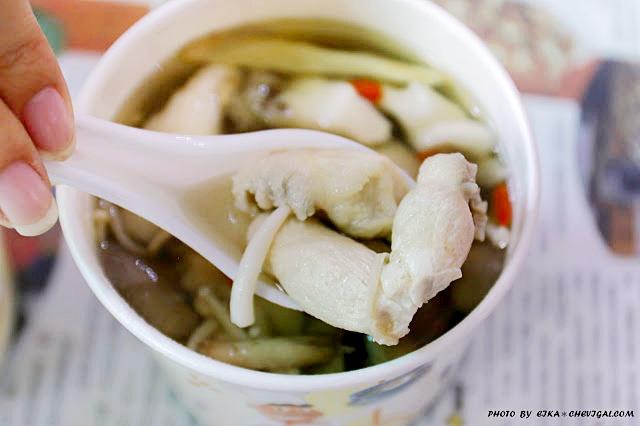 MG 1571 - 台中新社│香菇之家,新鮮現炸香菇超多汁!採菇也能好吃又好玩!