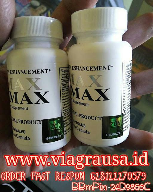 Http://viagrausa.id/vimax-canada