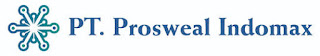Lowongan Kerja PT Prosweal Indomax