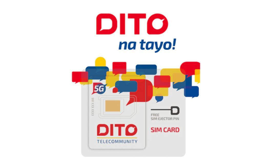 Senate OKs new DITO franchise