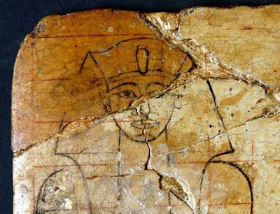 Αίγυπτος: Αποκαλύφθηκαν τα μυστικά της βασίλισσας Χατσεψούτ που ντυνόταν…Φαραώ