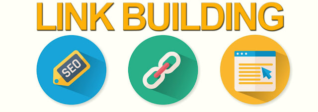 Free Link Building Strategy: How To Build BackLinks To Your Website in 2020