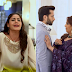 Sad News: Anika Shattered  Over Sahil In Star Plus Ishqbaaz
