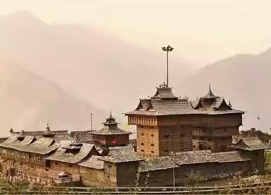 Bhimakali-temple-bushehar